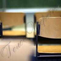 На навчальні заклади чекають інновації та оптимізація