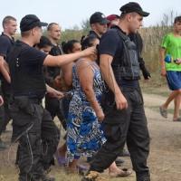 Жорстоке вбивство на Одещині