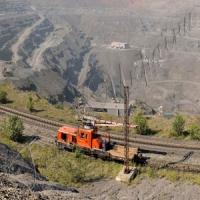 «Пульс» металургії визначають зовнішні ринки