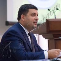 Уряд назвав головні пріоритети Держбюджету-2017