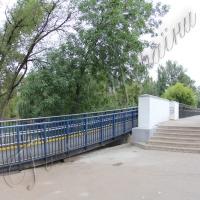 До кінця року у Кривому Розі відремонтують десять мостів