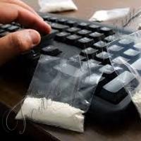 Активісти просять силовиків  зупинити наркотрафік через Інтернет