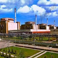 Термін експлуатації енергоблока продовжено на дев'ять років