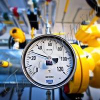 Менше газу - більше… енергоефективності!..