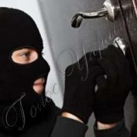 Методи крадіїв істотно не змінилися...