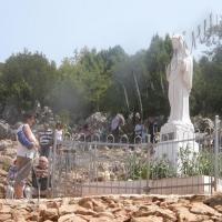 Бійці рушили на духовну реабілітацію