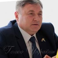 Без допомоги Києва з проблемами не впоратися
