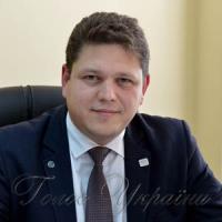 Максим СОКОЛЮК, председатель Государственной миграционной службы Украины: «Открытие центров предоставления админуслуг рядом с линией разграничения — это компетенция местных властей»