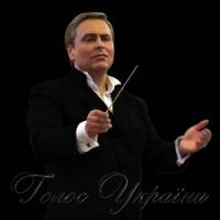 Володимир ШЕЙКО: «Мабуть, музика обрала мене...»