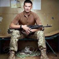 Герой України підполковник Сергій Собко: «Тактика — це теж зброя, що б'є «влучніше» від гармат»