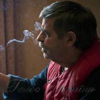Василий Голобородько: «Я перестал спешить...»