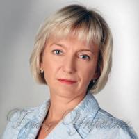 Дністровський каньйон: туризм і гідроенергетика мають мирно співіснувати
