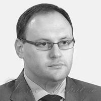 Дело В. Каськива: от оранжевой революции до розыска