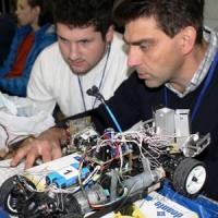Змагання штучних інтелектів