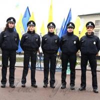 Хмельницькі поліцейські розшукали два десятки зниклих безвісти в АТО
