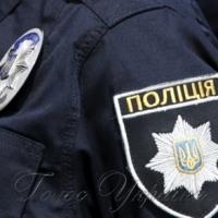 У Кропивницькому вбили учасника АТО, ще один - у тяжкому стані…