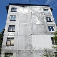 60% київських будинків у аварійному стані