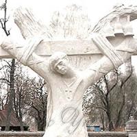 Увічнили  титаря  з «Кобзаря»
