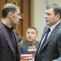 Будівництво газопроводів  в обхід України суперечить енергетичній  безпеці в регіоні