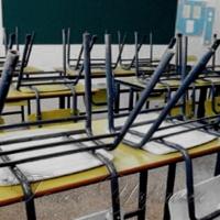 Школи засніжило - уроків нема…