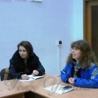 Безплатні курси української: спілкування, співи, однодумці