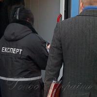 Тіло киянина з перерізаним горлом знайшли в поїзді Інтерсіті Харків - Вінниця