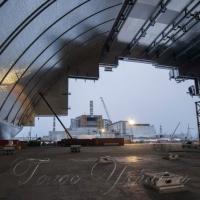 Чорнобиль: 36 кілотонн… нашої надії
