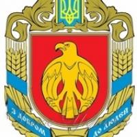 <<Златопільська>>, <<Покровська>> - не <<Свердловсько-Котовська>>!..