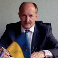 Академик НААНУ Сергей Кваша: «Аграрная политика должна  стимулировать прежде всего спрос, а не предложение»