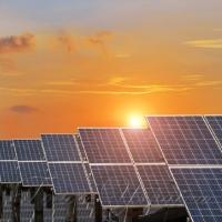 GIZ <<наелектризує>> сонце для буковинського села: vielen dank!