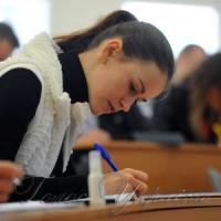 Четвірки замало: з наступного року стипендії платитимуть по-новому і лише половині студентів-бюджетників