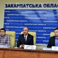 Підсумки моніторингу захисту прав військових презентували в Ужгороді…