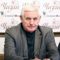Важливо, щоб бренд <<українське вино>> знали за межами нашої держави