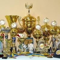 Кропивницький: Кращим спортсменам - гарантовано стипендію!..