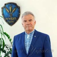 Станіслав НІКОЛАЄНКО: «У світі йде битва за таланти»