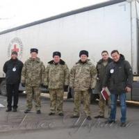 Per humanitatem ad pacem: не забули про єдину в Україні інвалідну виправну колонію
