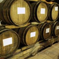 Важливо, щоб бренд  «українське вино» знали скрізь