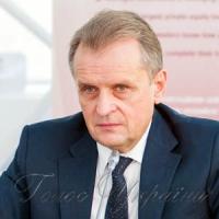 Леонід КОЗАЧЕНКО: «Фермери бояться земельної реформи»
