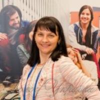 Кропивницький підтримає новатора Global Teacher Prize!