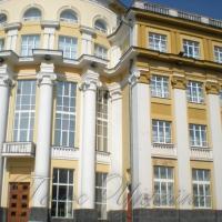 На Вінниччині - остракізм <<благодійній готівці>> в медзакладах