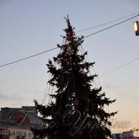 <<Різдво в Івано-Франківську>>: <<Новорічна ніч-2017>>...