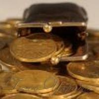 На Вінниччині податків назбирали понад 8 млрд грн!