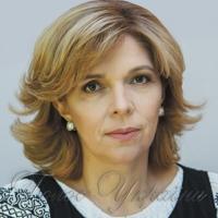 Ольга Богомолець розуміє аргументи Тодурова в дискусії із Супрун і покликала обох у Раду