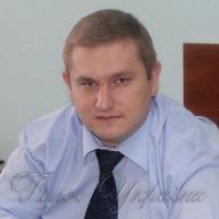 Богдан ЮЛИК: «Запрошуємо їхати нашими дорогами до Зарваниці та Почаєва»