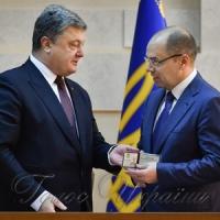 Максим Степанов — новий очільник  Одеської області