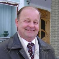 Обірвалася лісова пісня Петра Смаля