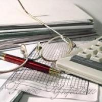 Об'єднаним громадам Прикарпаття відкрили казначейські рахунки