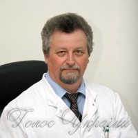Академік Віталій ЦИМБАЛЮК: «В умовах дефіциту коштів акцент робимо винятково на пріоритетах»