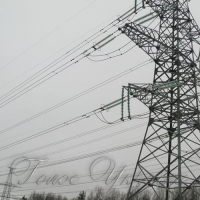У запорізьких енергетиків упало виробництво