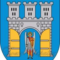 Івано-Франківськ першим в Україні дофінансував працівників ДНЗ з місцевого бюджету!